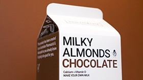 nourish_and_care_wholesale_almond_milk_supplier