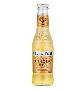 fever-tree-tonic-water-mixer-drinks