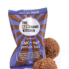 rawesome-kitchen-vegan-protein-balls