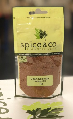 spice-and-co-pure-herbs-and-spice-wholesale-supplier