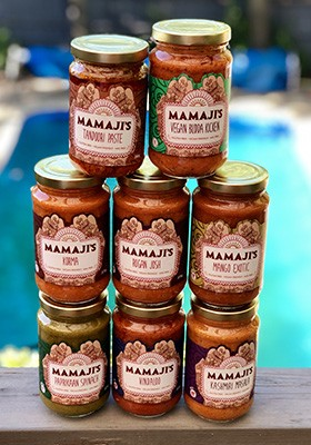 mamajis-wholesale-vegan-sauces
