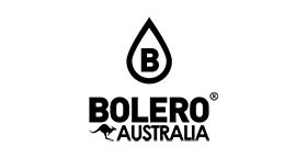 Bolero Natural Drink Powder